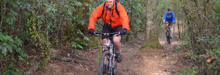 41tongariro-river-trail biking-334